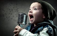 talent-children-microphone-1920x1200